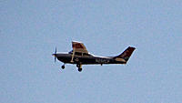 Name: DSC05337.jpg