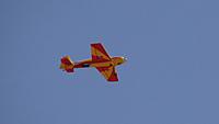 Name: DSC05506.jpg Views: 38 Size: 140.4 KB Description: Great looking plane.