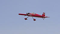 Name: DSC05584.jpg Views: 31 Size: 150.6 KB Description: Great looking plane.