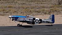 Name: DSC05644.jpg Views: 35 Size: 269.4 KB Description: Fine looking plane with a four stroke.