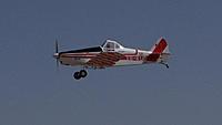 Name: DSC05798.jpg Views: 45 Size: 185.1 KB Description: Beautiful plane.