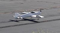 Name: DSC05719.jpg Views: 47 Size: 221.4 KB Description: The little Formosa gets ready for take-off.