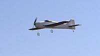 Name: DSC05737.jpg Views: 45 Size: 169.6 KB Description: High power and light weight make a good plane!