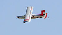Name: DSC05757.jpg Views: 45 Size: 164.9 KB Description: Alfredo was flying his Pilatus Porter.