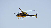 Name: DSC05778.jpg Views: 46 Size: 159.7 KB Description: A Eurocopter