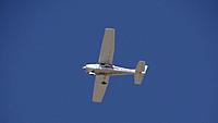 Name: DSC05808.jpg Views: 50 Size: 169.2 KB Description: A 2001 Cessna 172R