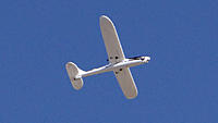 Name: DSC05865.jpg Views: 40 Size: 201.4 KB Description: Pat's plane is responsible for the aerial photography.