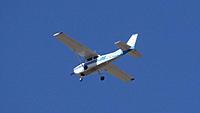 Name: DSC05854.jpg Views: 38 Size: 191.5 KB Description: Cessna 172
