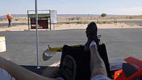 Name: DSC06059.jpg Views: 35 Size: 224.6 KB Description: Marc enjoy the shade in his recliner.
