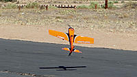 Name: DSC06073.jpg Views: 61 Size: 289.8 KB Description: Low and slow down the runway.
