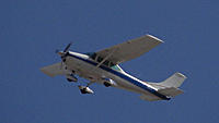 Name: DSC06046.jpg Views: 48 Size: 210.8 KB Description: Orval reports that this is the plane he used to own.