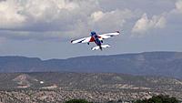 Name: DSC06321.jpg Views: 41 Size: 214.9 KB Description: Art's Yak leaps skyward.
