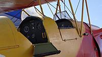 Name: DSC06268.jpg Views: 47 Size: 98.9 KB Description: Operating cockpit doors.