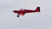 Name: DSC06594.jpg