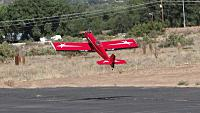 Name: DSC06712.jpg