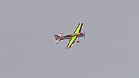 Name: DSC06660.jpg Views: 50 Size: 89.2 KB Description: Gary put three flights on his Stingray.
