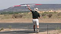 Name: DSC06741.jpg