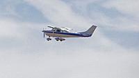 Name: DSC06730.jpg Views: 60 Size: 103.1 KB Description: Orval's old Cessna 182