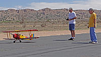 Name: DSC07075.jpg