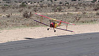 Name: DSC07100.jpg
