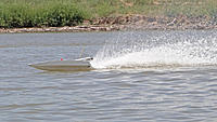 Name: DSC07218.jpg