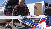 Name: DSC08076.jpg