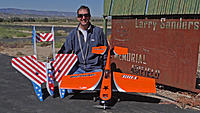 Name: DSC08158.jpg