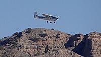 Name: DSC08371.jpg Views: 39 Size: 229.9 KB Description: A Cessna 182