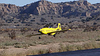 Name: DSC08815.jpg
