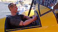 Name: DSC08938.jpg Views: 50 Size: 208.6 KB Description: Pat's Tiger Moth pilot looks ready.