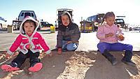 Name: DSC09780.jpg Views: 52 Size: 138.4 KB Description: A representative sampling of Ruben's grand-kids.