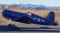 Name: DSC09609.jpg