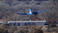 Name: DSC09754.jpg