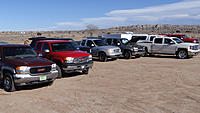 Name: DSC00084.jpg