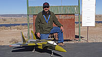 Name: DSC09954.jpg