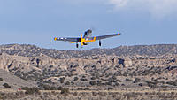 Name: DSC00155.jpg
