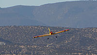 Name: DSC00173.jpg