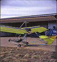 Name: quicksilver1.jpg Views: 59 Size: 151.9 KB Description: I took lessons and soloed on this Quicksilver.