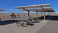 Name: DSC00427.jpg Views: 73 Size: 255.5 KB Description: Plenty of shade and tables