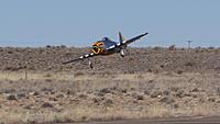Name: DSC00289.jpg Views: 63 Size: 220.5 KB Description: Coming in for a landing.