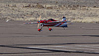 Name: DSC00327.jpg Views: 66 Size: 281.9 KB Description: My Edge coming in for a landing.