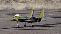 Name: DSC00381.jpg Views: 62 Size: 255.7 KB Description: The F-15 lines up.