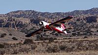 Name: DSC00750.jpg Views: 30 Size: 279.0 KB Description: Jack comes in for a landing approach.