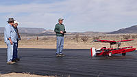 Name: DSC01516.jpg