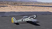 Name: DSC01690.jpg Views: 37 Size: 264.2 KB Description: The Focke-Wulf is a great looking model.