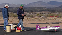 Name: DSC01902.jpg