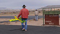 Name: DSC01975.jpg