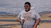 Name: DSC02211.jpg Views: 43 Size: 251.8 KB Description: Ruben enjoys the fine weather.
