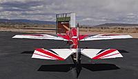 Name: DSC02195.jpg Views: 40 Size: 228.0 KB Description: I got another half dozen flights on my Edge in the dramatic skies.
