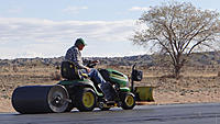 Name: DSC02383.jpg